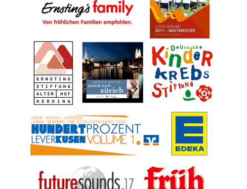 Storys, Songs, Kampagnen für Industrie & NGO´s
